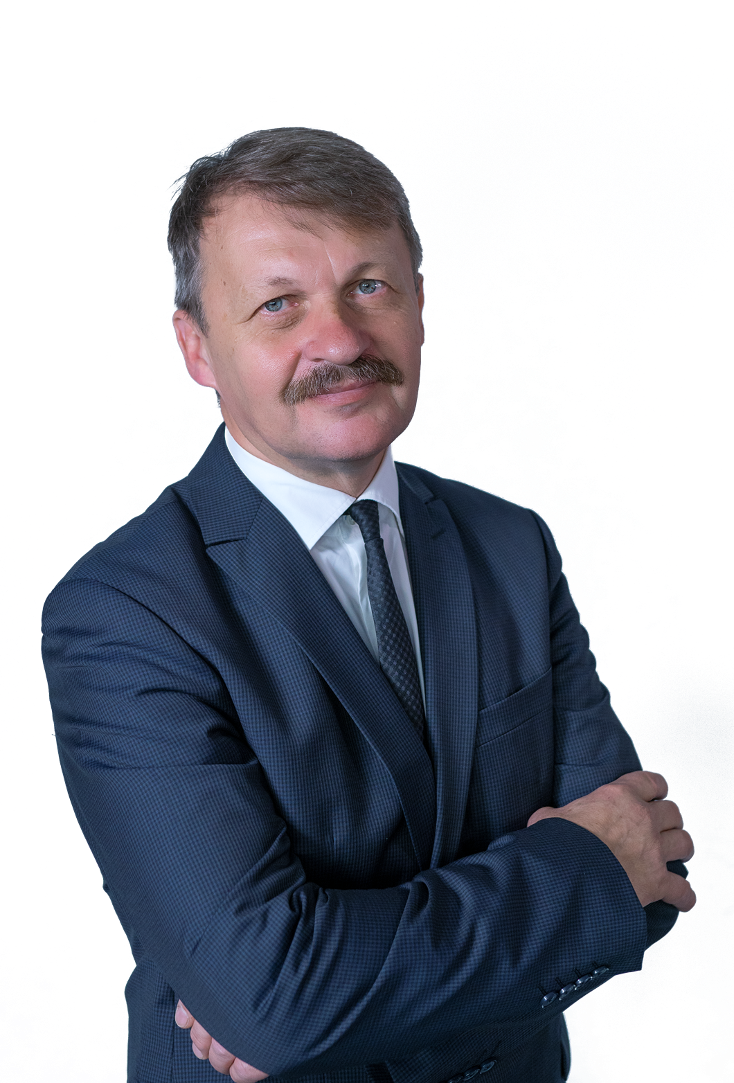 Stanisław Konsek